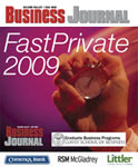 2009 BusinessJournal