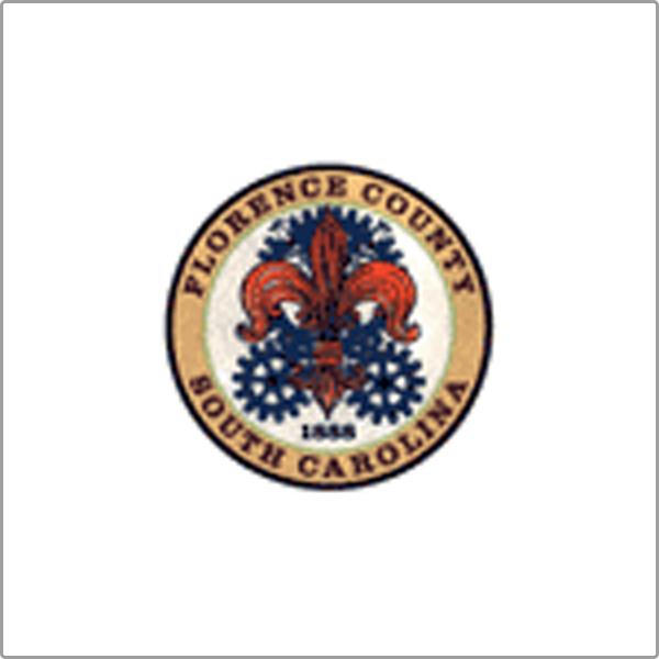 フローレンス郡政府
