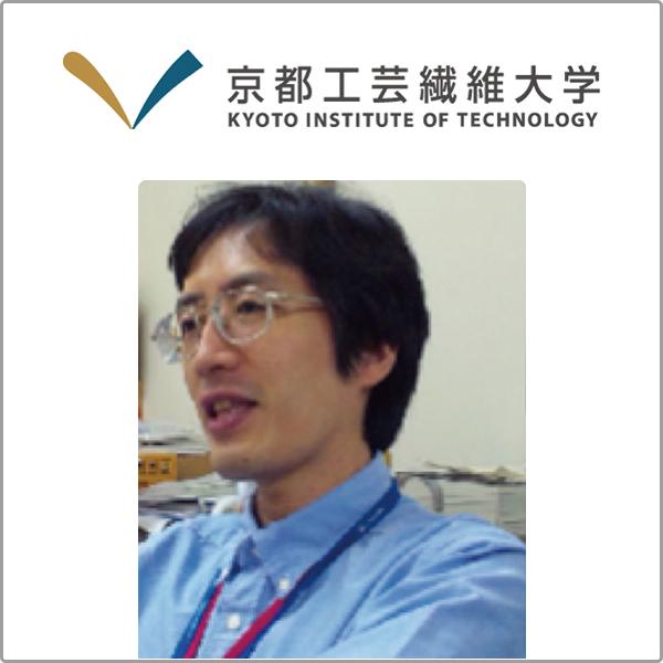 京都工芸繊維大学 情報科学センター
