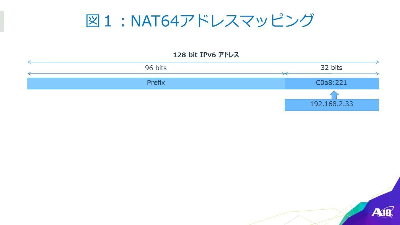 Mano_1.JPG