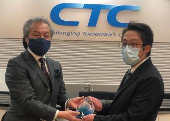 ctc_morioka_tri.jpg