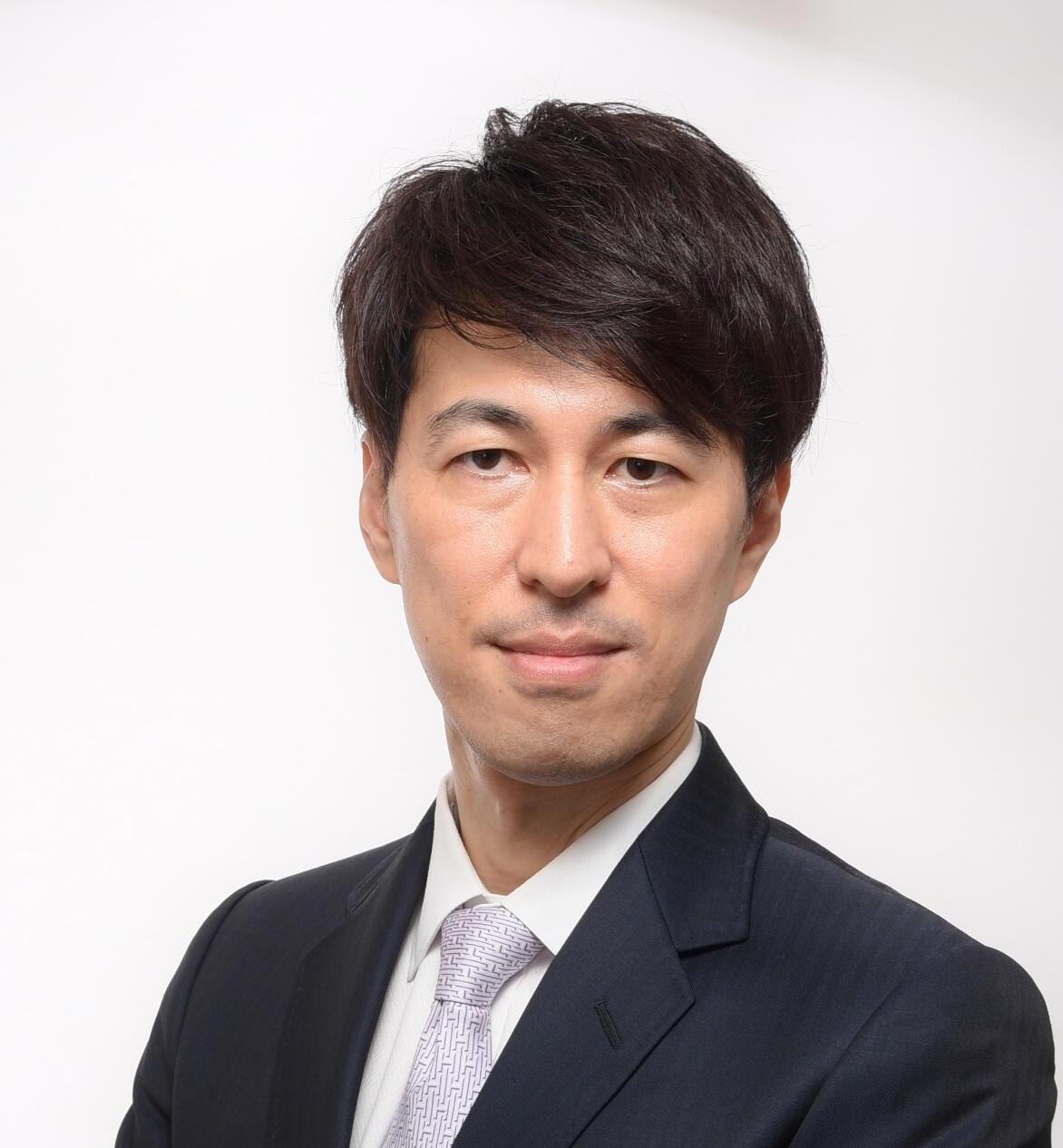 shigeiwa-1.jpg