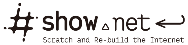 ShowNet-2015-logo
