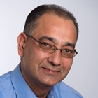 Mr Kapoor