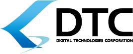 デジタルテクノロジー株式会社